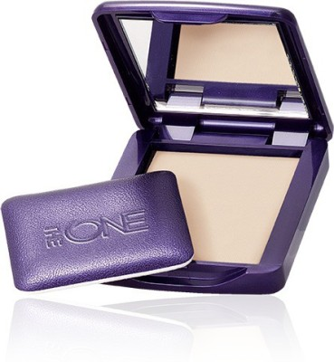 ORIFLAME SWEDEN The ONE IlluSkin Powder Compact  - 8 g