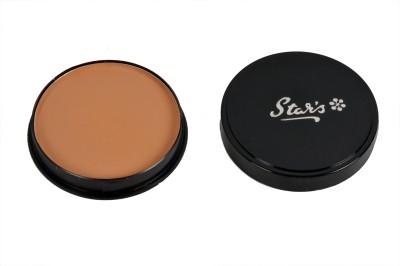 Stars Cosmetics Pan O Cake Compact  - 35 g
