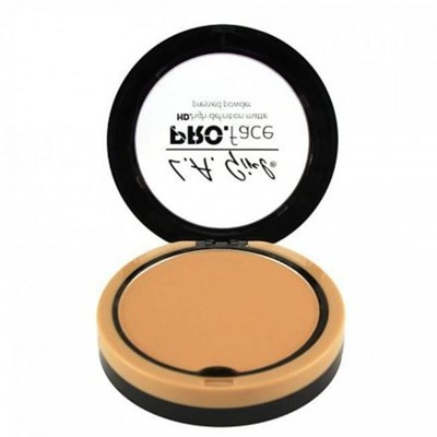 L.A GIRL HD PRO FACE PRESSED POWDER Compact  - 7 g