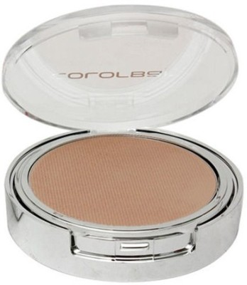 Colorbar Triple effect makeup Compact  - 9 g