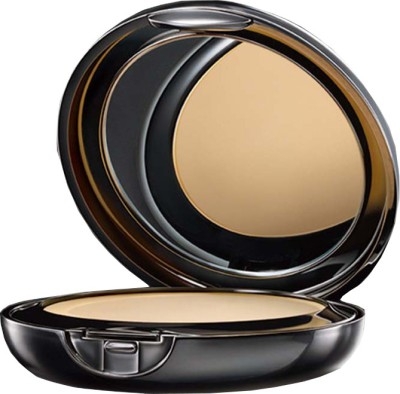 Lakme Absolute White Intense Wet and Dry Compact - 9 g(Golden Medium 03)
