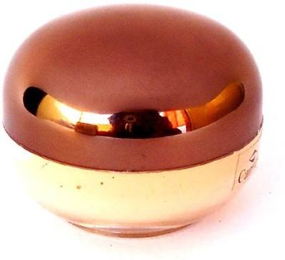 Achal shine glow Compact  - 10 g