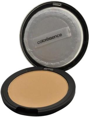 Coloressence Powder Beige Compact  - 10 g