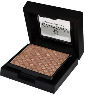 GlamGals Compact Shine-On Compact - 7.5 g(Skin)