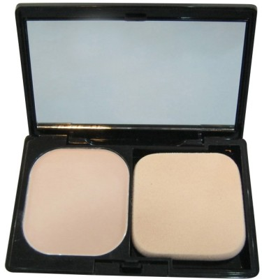 Glam Secret Pressed Powder 2 Compact - 15 g