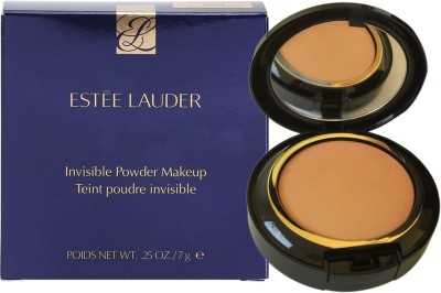 Estee Lauder Invisible Powder Makeup  Compact  - 7 g