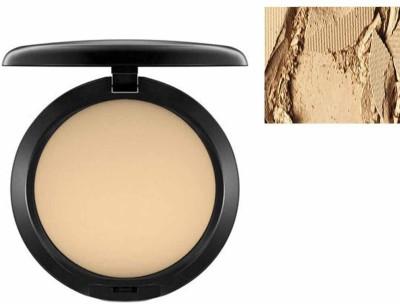 Mac Studio Fix Powder Plus Foundation Compact  - 15 g
