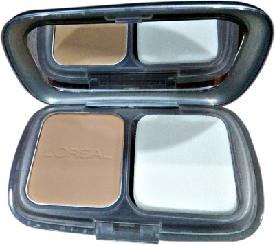 L,Oreal Paris True Match  Compact  - 9 g
