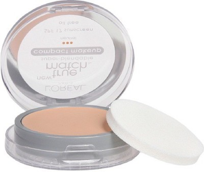 L,Oreal Paris Blendable Compact Makeup Compact  - 8.5 g