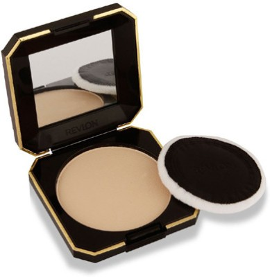Revlon Touch and Glow Compact - 12 g