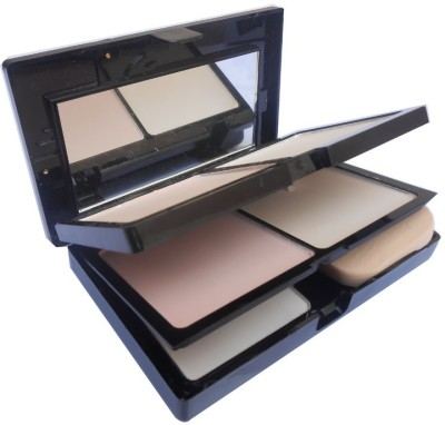 Kiss Beauty 9492 Compact  - 12 g