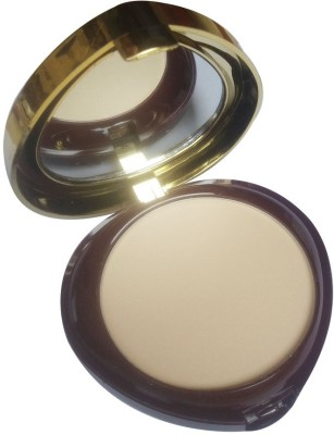 Nyn 3D-FlawlessMatee-Complexion-23g Compact  - 23 g