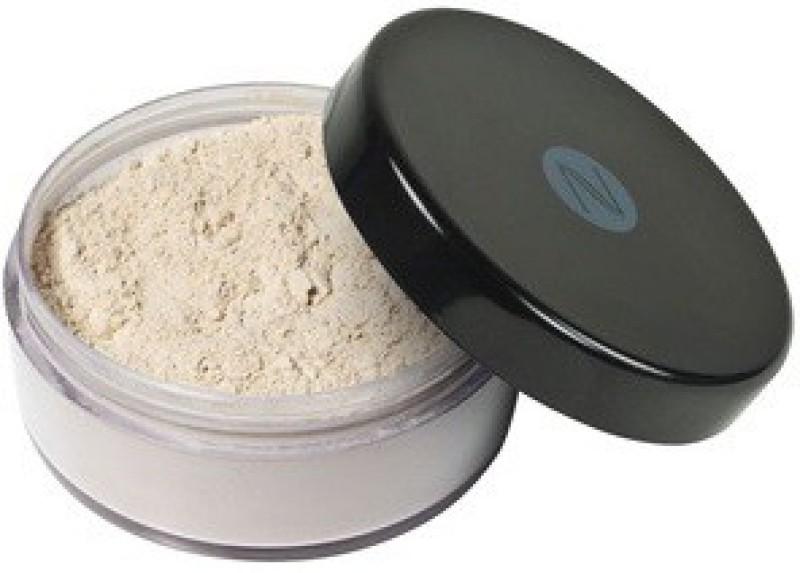 Natio Loose Powder Compact  - 22 g(Translucent)