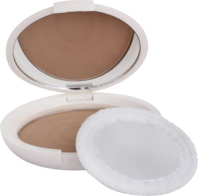 Colorbar UV Fairness  Compact  - 9 g