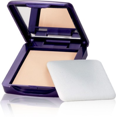The One IlluSkin Powder Compact  - 8 g