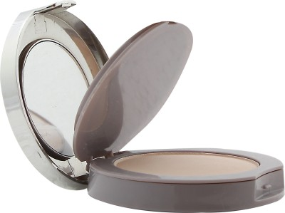 Me-On Whitening Foundation Powder Compact  - 17 g