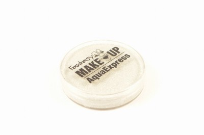 Fantasy Make Up Aqua Express Compact  - 15 g