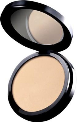 Oriflame Sweden Beauty Studio Artist Pressed Powder Compact  - 8 g