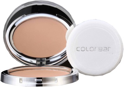 Colorbar Perfect Match  Compact  - 9 g