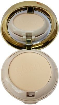 Glam21 Exlusive-Two-Way-cake-NNAE-24g Compact  - 24 g