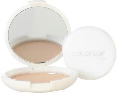 Colorbar UV Perfect Compact  - 9 g