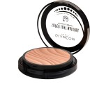 Glam Com Natural Fairness Compact 301 Co...