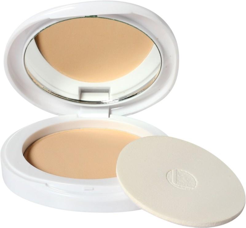 Lakme Perfect Radiance Intense Whitening Compact - 8 g(Golden Medium...