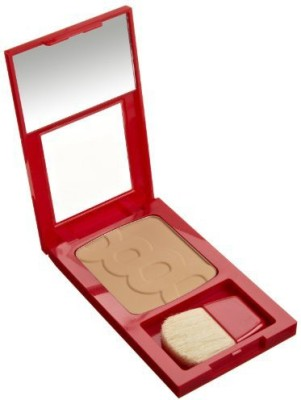 Revlon Age Defying Powder With Dna Advantage Compact  - 11.9 g