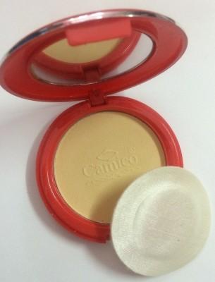 CAMIEO Powder  Compact  - 8 g