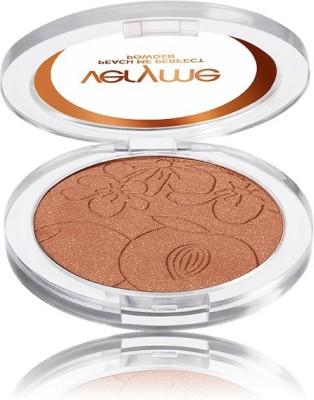 Very Me Peach Perfect Powder - Bronze Compact  - 8 g