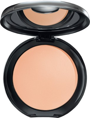 Lakme Absolute Flawless Creme  Compact  - 9 g