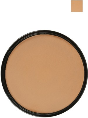 Star's Cosmetics Pan O Cake Compact  - 20 g(Shade-26)