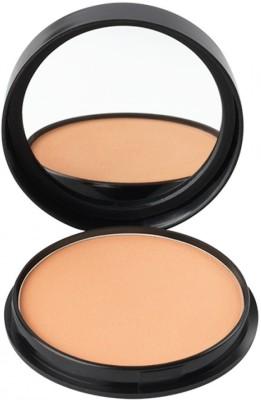 Oriflame Sweden Pure Colour Perfect Powder Compact  - 20 g