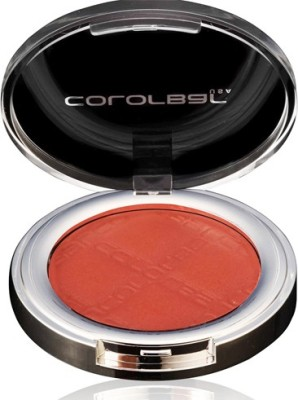 Colorbar Cheekillusion Blush Compact  - 4 g
