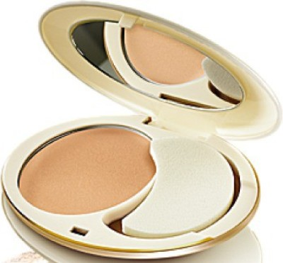 Oriflame Sweden Giordani Gold Age Defying Foundation Spf15 Compact  - 10 g