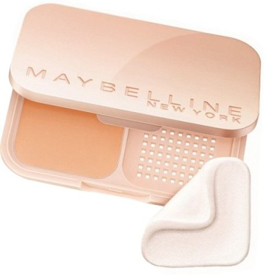 Maybelline Dream Satin Skin Two Way Cake Spf32 Compact  - 9 g