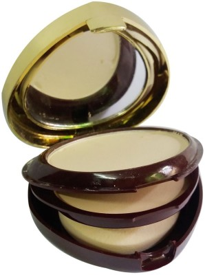 NYN Flawless-Matte-Complexion-NZMEG Compact  - 23 g