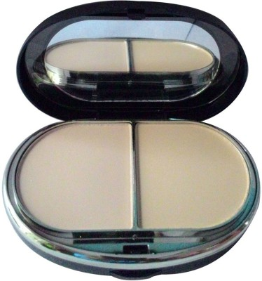 TYA Give-Your-More-Sinig-Luster-5in1-38g Compact  - 23 g