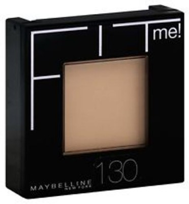 Maybelline Fit Me Compact  - 9 g