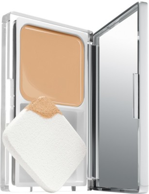 Clinique Even Better SPF - 25 Powder Makeup Compact  - 10 g