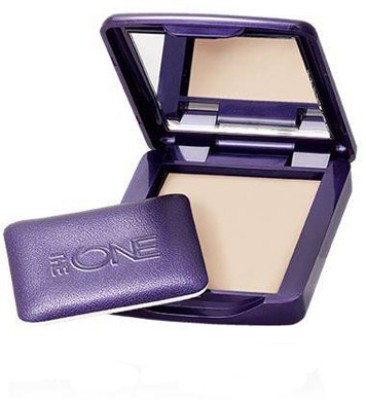 Oriflame Sweden compact Compact - 8 g(skin)