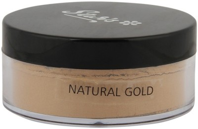 Stars Cosmetics Translucent powder Compact - 25 g