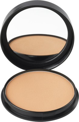 Pure Color Pressed Powder Compact  - 10 g