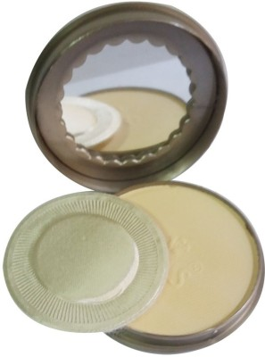 ADS Define-True-Beauty-With-SPF-15-makeup-for-everyone-face-powder Compact  - 20 g