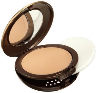 Revlon New Complexion Powder One Step Makeup Compact  - 9.92 g