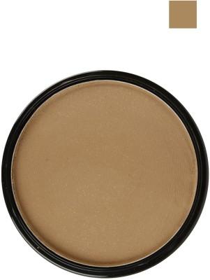 Stars Cosmetics Pan O Cake Compact - 35 g(NG)