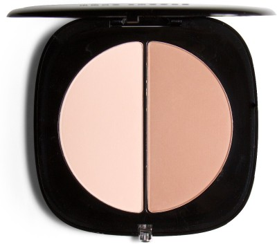 Marc Jacobs Light Filtering Contour Powder Compact  - 18 g