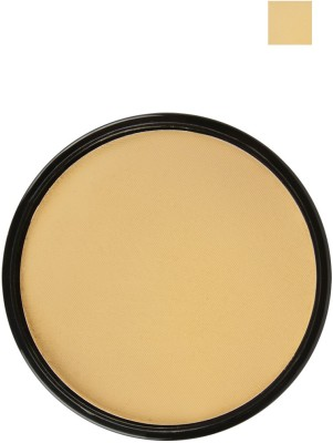Stars Cosmetics Pan O Cake Compact - 35 g(27)