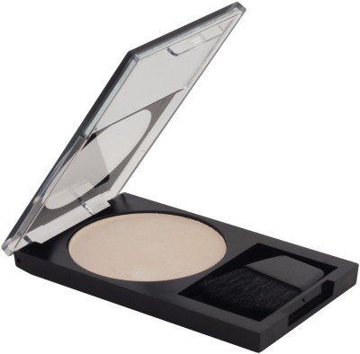 Revlon Photo Ready Powder Compact  - 7.1 g
