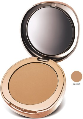 Lakme 9 to 5 Flawless Matte Complexion Compact  - 8 g